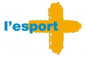 Logo Esport Suma
