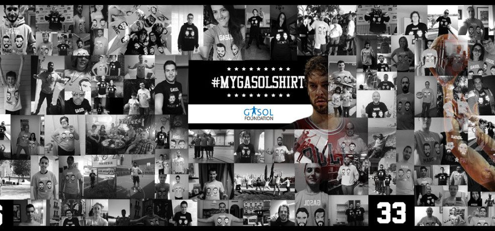 Nearly $27,000 raised by charity tshirt campaign