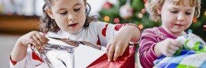 regalos-por-edad-navidad-contufamilia